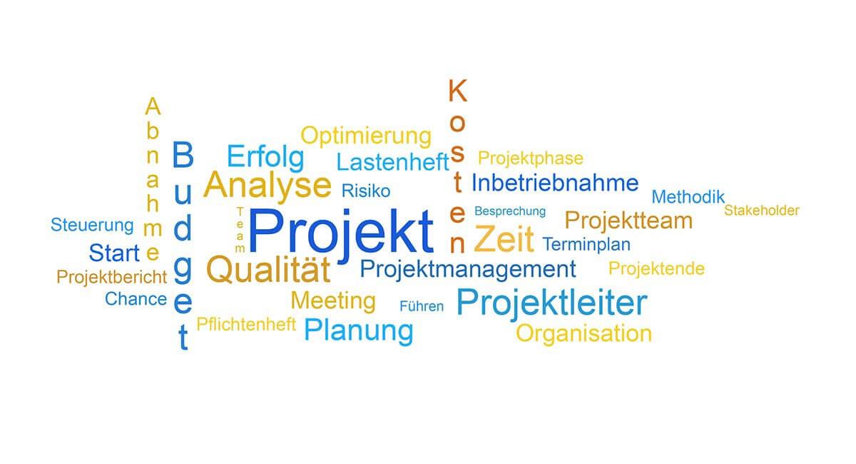 PROXIA Leistungen MES-Konzeption Schaubild 6