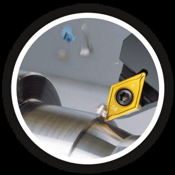 PROXIA Produkt MES-Branchen-Lösungen Lohnfertigung