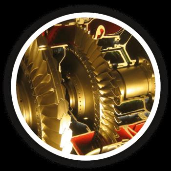 PROXIA Produkt MES-Branchen-Lösungen Maschinen- Anlagenbau
