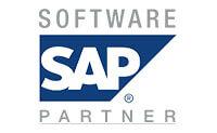 PROXIA Produkt ERP-PPS SAP-Partner