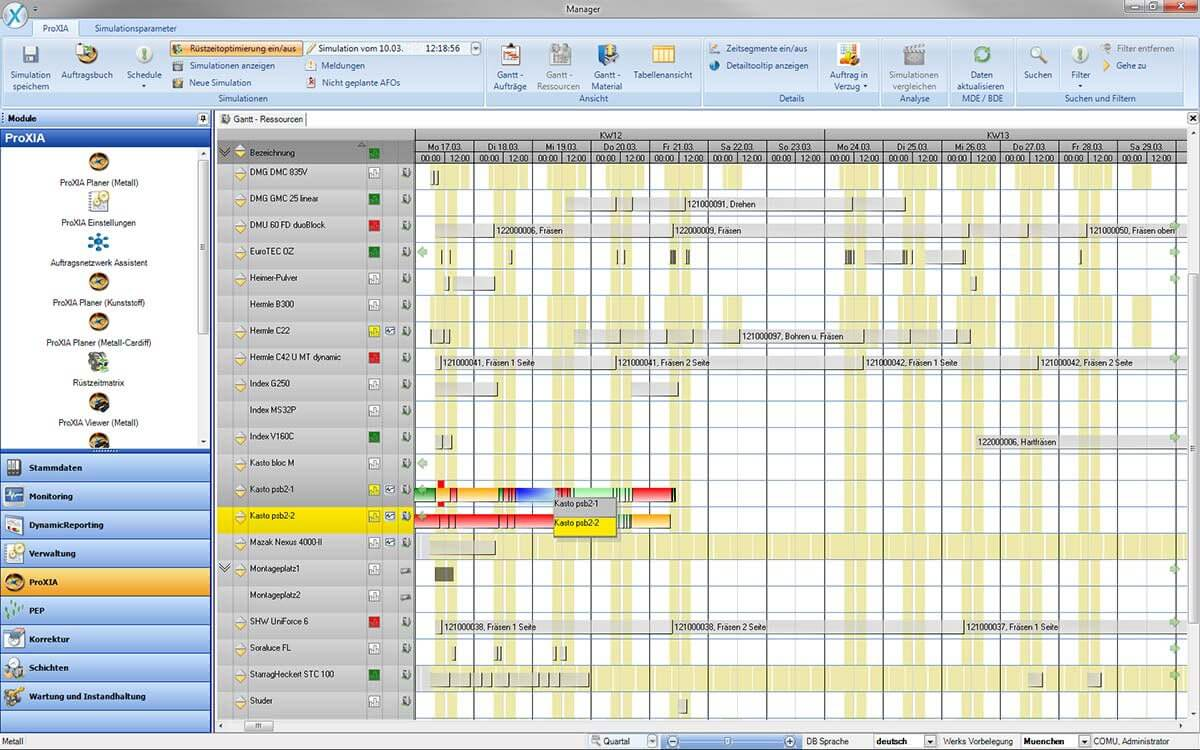Control room fine tuning software electronic planning panel for Room planning software
