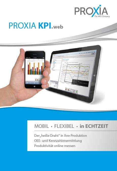 PROXIA Flyer KPI.web