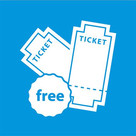 PROXIA kostenloses HMI 2017 E-Ticket