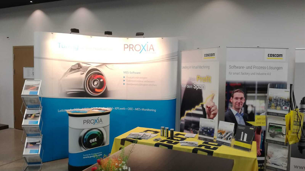Proxia Review 2 Smm Innovationsforum 12