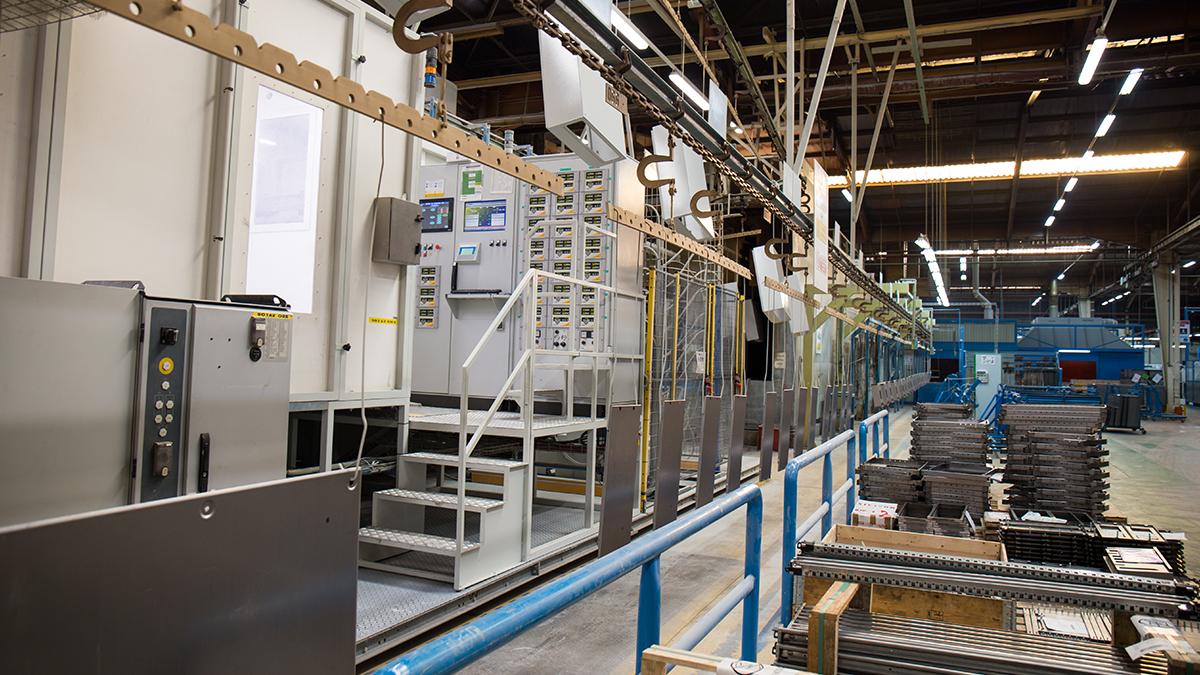 PROXIA Anwenderbericht Schneider Electric 09