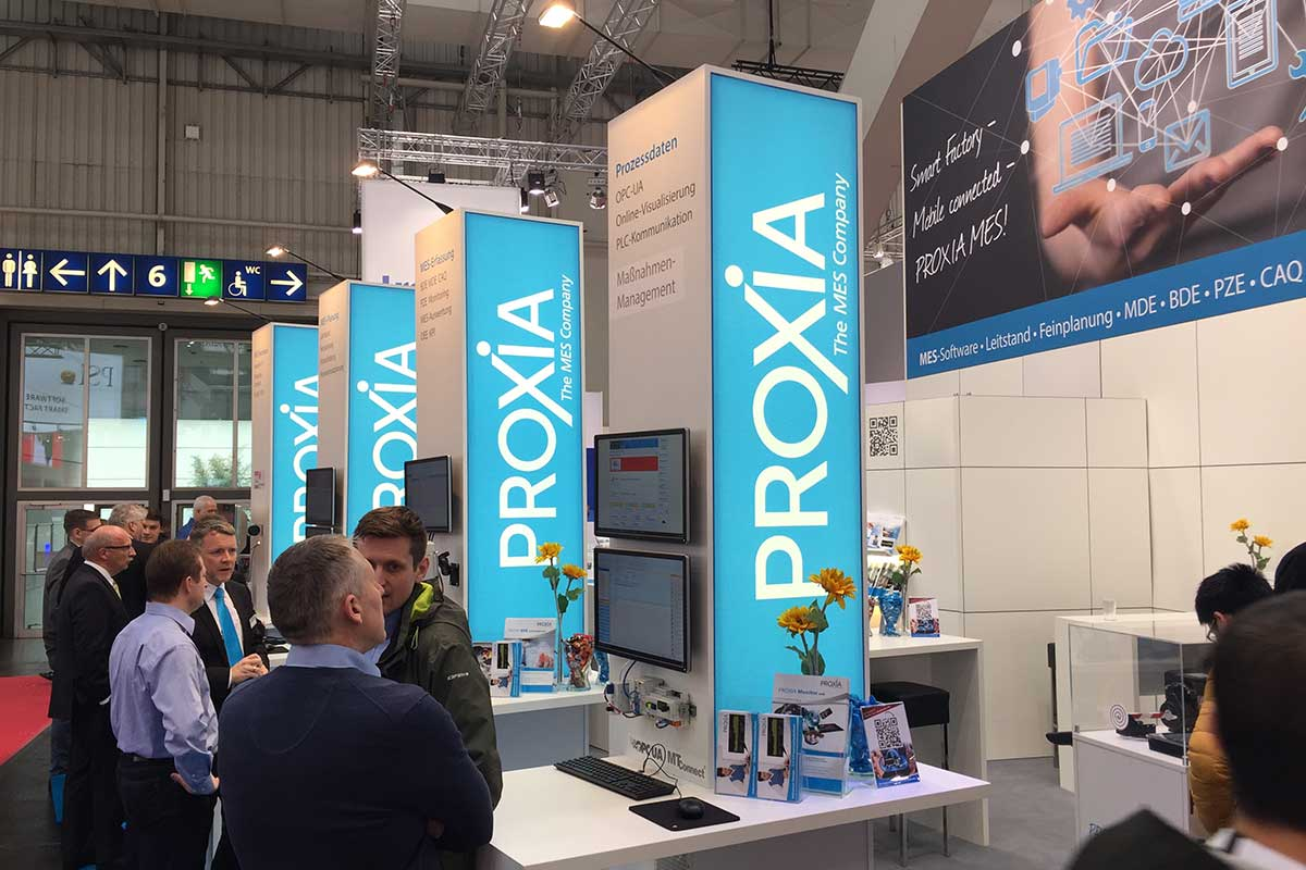 PROXIA HMI 2019 Review 02
