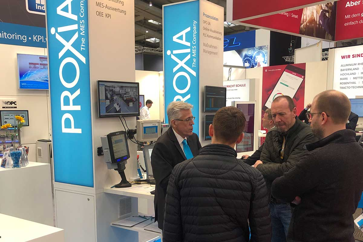 PROXIA HMI 2019 Review 07