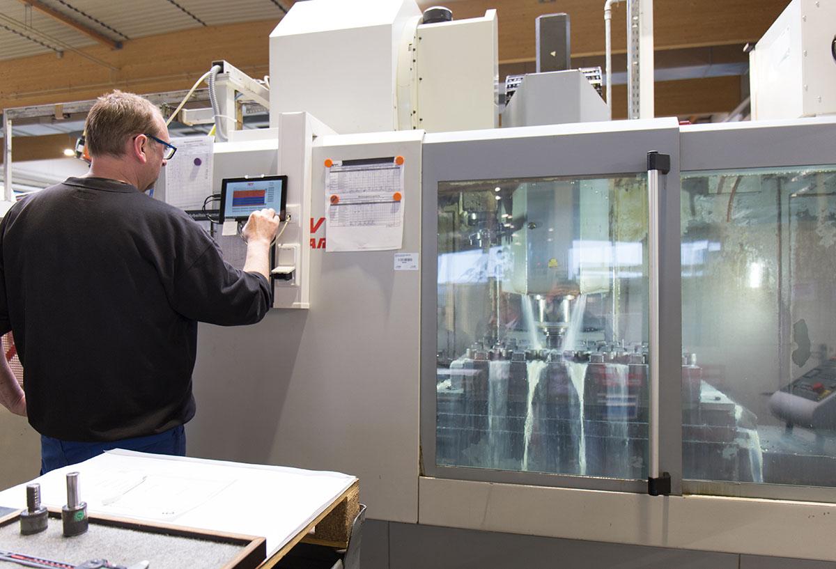 Proxia Anwenderbericht Penn GmbH 09