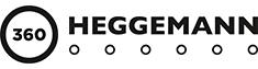heggemann