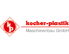 proxia-referenzen-kocher-plastik