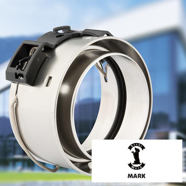 proxia-referenzen-kachel-markmetall